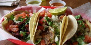 Salazar's Fine Mexican Food-San Diego