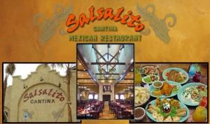 Salsalito Cantina Mexican Restaurant-San Antonio
