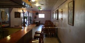 Salsitas Picante Restaurant-Los Angeles