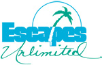 Escapes Unlimited-Atlanta