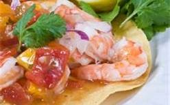 Tacos Mariscos Sinaloa - Phoenix