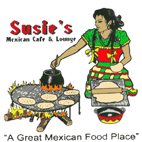 Susie's Mexican Cafe & Lunch-Phoenix