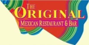 The Original Mexican Restaurant-San Antonio