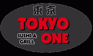 Tokyo One Sushi & Grill- Houston