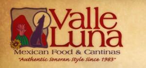 Valle Luna Mexican Restaurant-Phoenix
