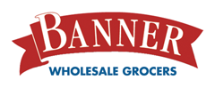 Banner Wholesale Mexican Grocers-Chicago