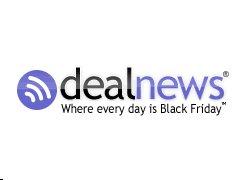 Deal News.com