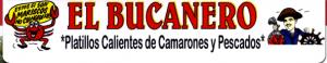 Mariscos El Bucanero-San Antonio