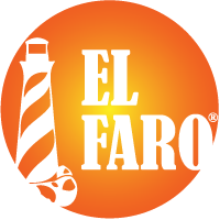 El Faro Restaurant-San Francisco