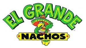 El Grande Products-Chicago