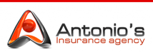 Antonio's Insurance Agency - Houston