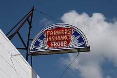 Farmers Insurance Group of Companies- Sugarland