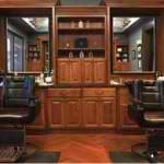 FINO for Men Hair Salon - Las Vegas