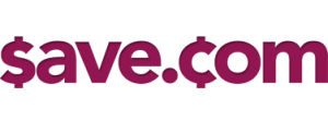 Save.com