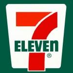 7-Eleven® Franchise