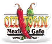 Old Town Mexican Cafe-San Diego