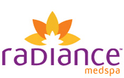 Radiance Medspa-Atlanta
