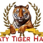 $500.00 Off on Katy Tiger Hall - Katy