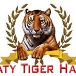 $500.00 Off on Katy Tiger Hall - Katy