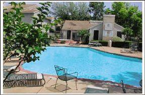 $199.00 move in special at Waverly Apartments - Houston