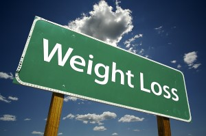 Weight Loss for Atlanta LTD-Atlanta