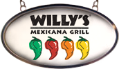 Willy's Mexicana Grill-Atlanta